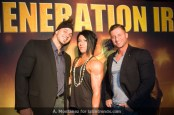 GenerationIron_2