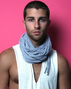 infinity-scarf-heather-grey-necklush_large