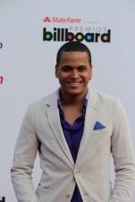 Roberto Ventura