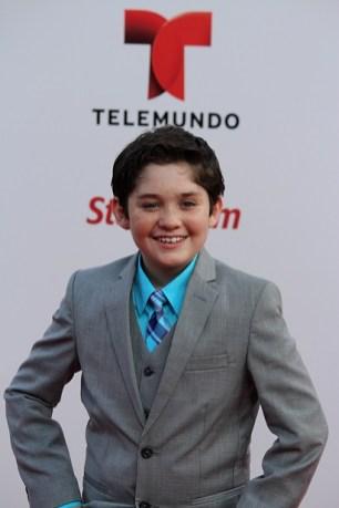 Jorge Eduardo Garcia