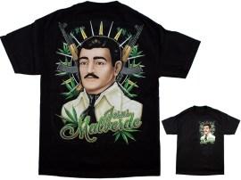 0000114_men-marijuana-jesus-malverde-saint-of