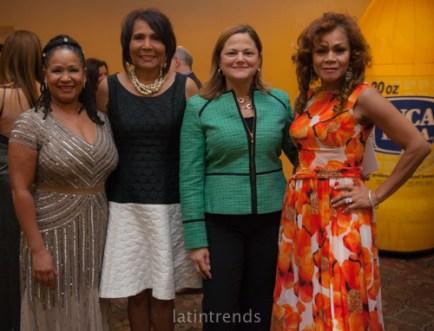 Dominican Women's Development Center (DWDC)