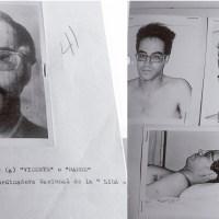 El caso Salas Obregón o el arte de la desaparición política