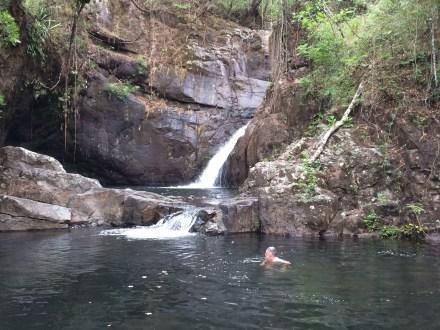 01d5d94329f2da14cc74c00ccff62d6716f94120aa UPDATED! Our Favorites in Boquete, Panama Boquete Panama The Expat Life