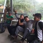 018db589c68a43499c1d58591fefc402731604e22c Raising the Roof, Panamanian-Style! Boquete Panama The Expat Life