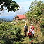 img_6193 Journey to the Clouds Hiking in Panama The Expat Life The Great Outdoors