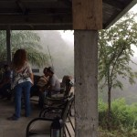 shelter Raising the Roof, Panamanian-Style! Boquete Panama The Expat Life