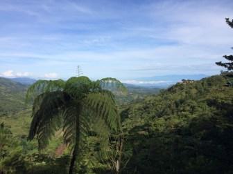 0150e1aa2894568671789cc3b0bf6895cfc1cb299b Border Run #2 - Done! Panama The Expat Life