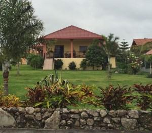 01e63ca91ad2c61a104a4f47e7174f4ef53b11b0c4 Soon-to-be homeowners in paraíso! Boquete Panama The Expat Life