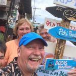 folks Bocas del Toro Getaway Bocas del Toro The Expat Life