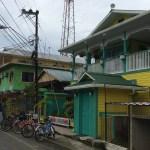 img_0138 Bocas del Toro Getaway Bocas del Toro The Expat Life