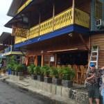 img_0144 Bocas del Toro Getaway Bocas del Toro The Expat Life