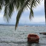 img_0160 Bocas del Toro Getaway Bocas del Toro The Expat Life