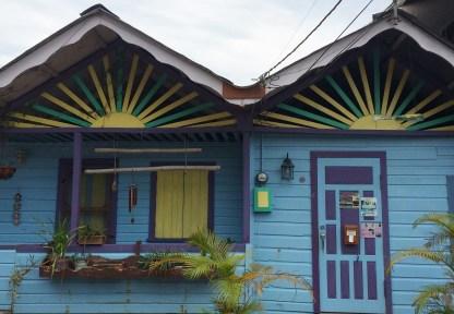 img_0165 Bocas del Toro Getaway Bocas del Toro The Expat Life