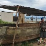 img_0166 Bocas del Toro Getaway Bocas del Toro The Expat Life
