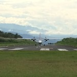 img_0168 Bocas del Toro Getaway Bocas del Toro The Expat Life