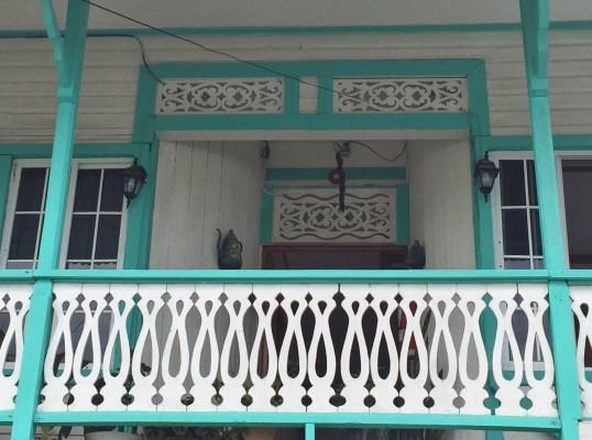 img_0175 Bocas del Toro Getaway Bocas del Toro The Expat Life