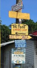 img_0211 Bocas del Toro Getaway Bocas del Toro The Expat Life