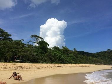 img_0241 Bocas del Toro Getaway Bocas del Toro The Expat Life
