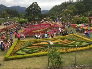 img_0653 Boquete Puts On a Show Boquete Panama Fairs and Festivals