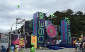 img_0664 Boquete Puts On a Show Boquete Panama Fairs and Festivals