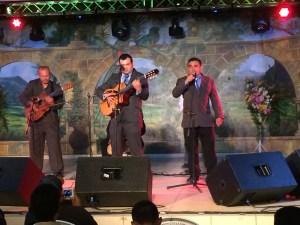 img_4646 Boquete Puts On a Show Boquete Panama Fairs and Festivals