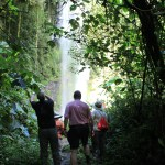img_6652 Holidays to Remember Hiking in Panama Panama The Expat Life The Great Outdoors