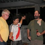 img_6694 Holidays to Remember Hiking in Panama Panama The Expat Life The Great Outdoors