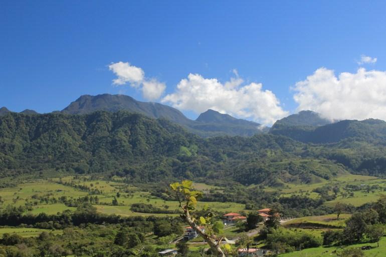 img_6713 Day Trippin' - Cerro Punta Panama The Expat Life