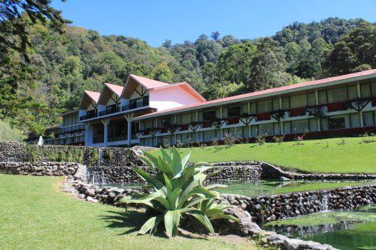 img_6738-scaled Day Trippin' - Cerro Punta Panama The Expat Life