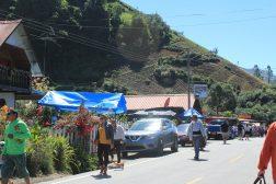 img_6743-scaled Day Trippin' - Cerro Punta Panama The Expat Life