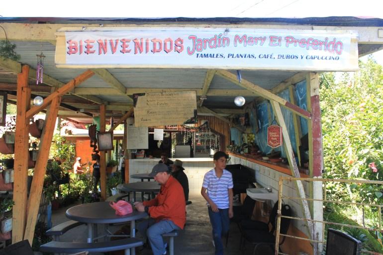 img_6750 Day Trippin' - Cerro Punta Panama The Expat Life