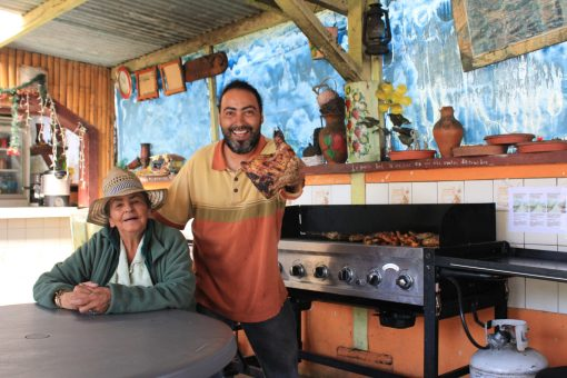 img_6754-scaled Day Trippin' - Cerro Punta Panama The Expat Life