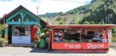 img_6772 Day Trippin' - Cerro Punta Panama The Expat Life