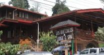 img_6776 Day Trippin' - Cerro Punta Panama The Expat Life