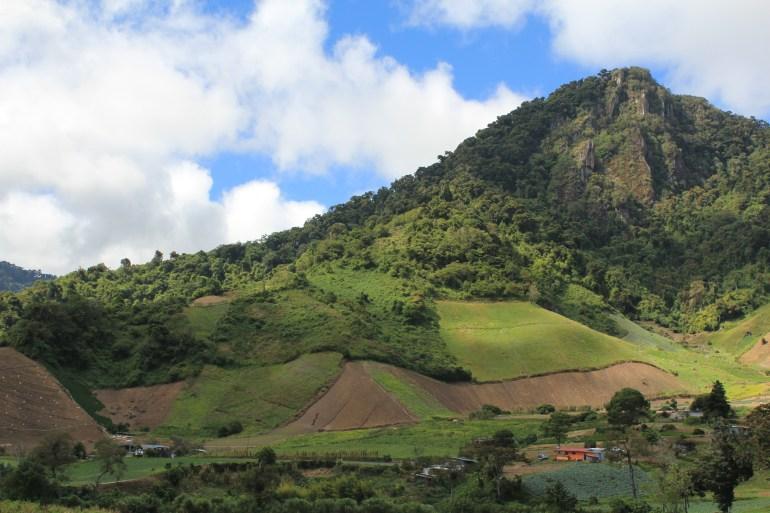 img_6780 Day Trippin' - Cerro Punta Panama The Expat Life