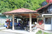 img_6792-scaled Day Trippin' - Cerro Punta Panama The Expat Life