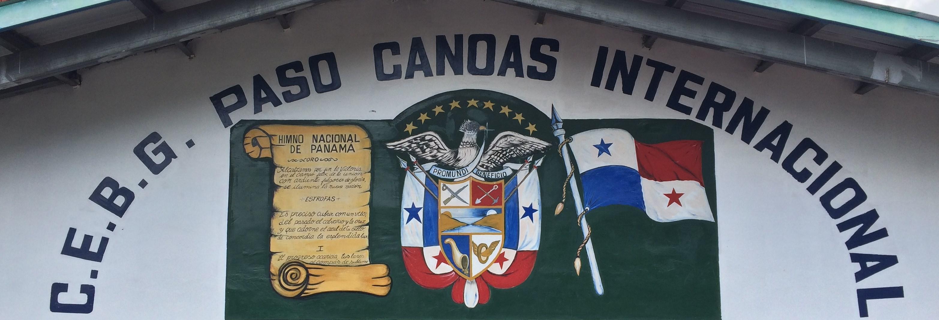 img_1066 Border Run #3 - A Quickie Panama The Expat Life