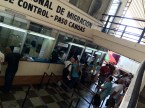 img_1076 Border Run #3 - A Quickie Panama The Expat Life