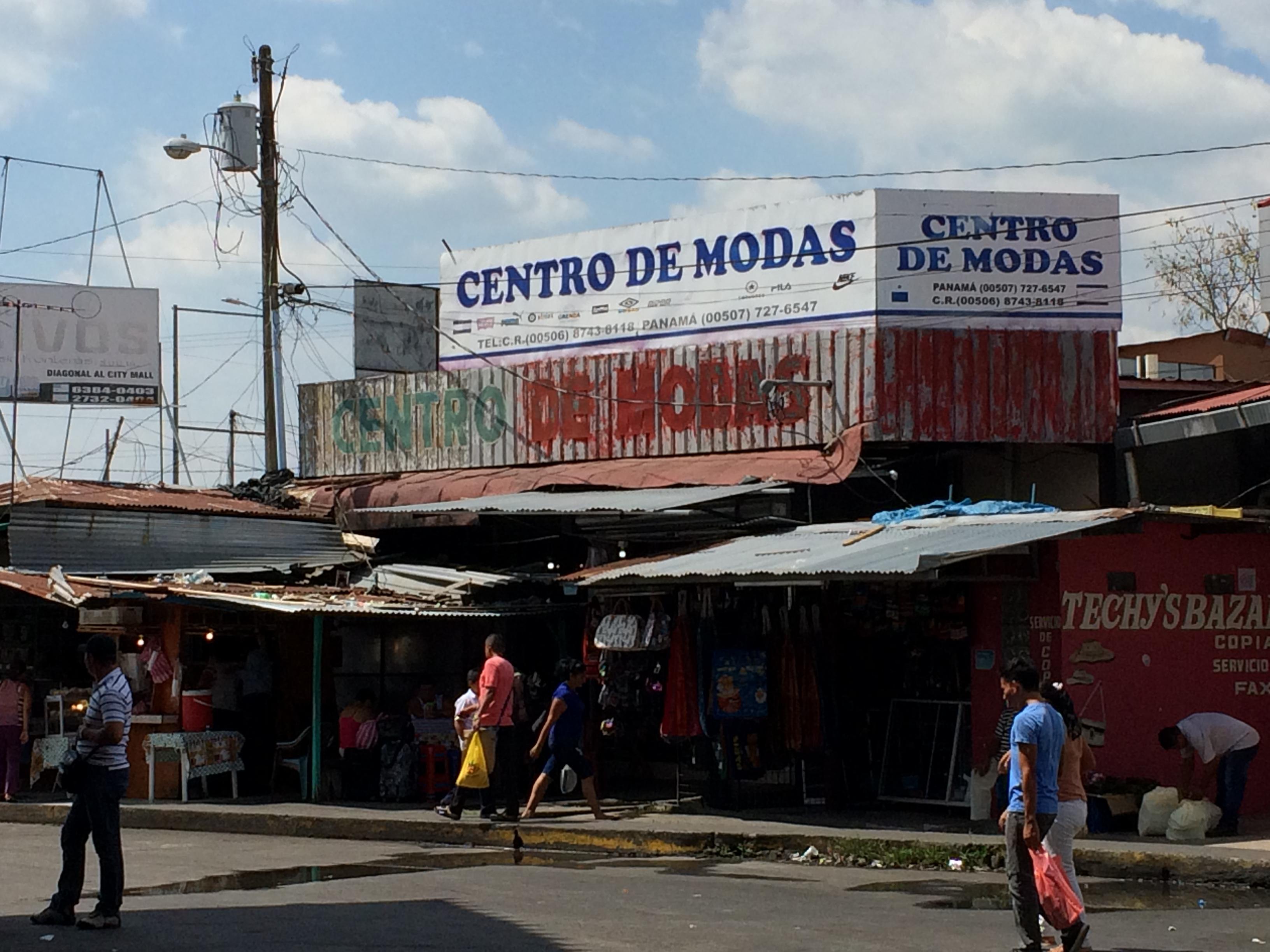 img_1085 Border Run #3 - A Quickie Panama The Expat Life