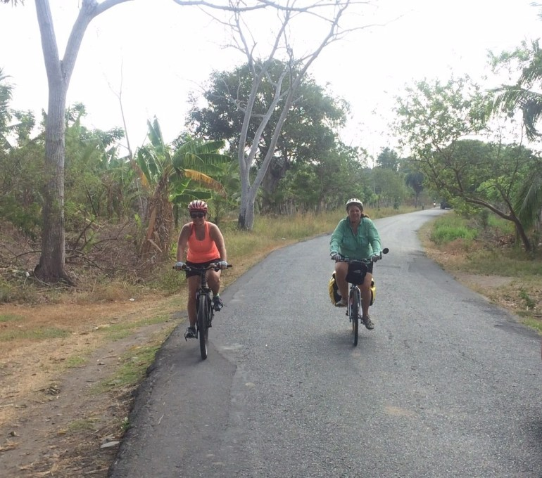 img_0374 Bike to the Beach Panama The Expat Life The Great Outdoors