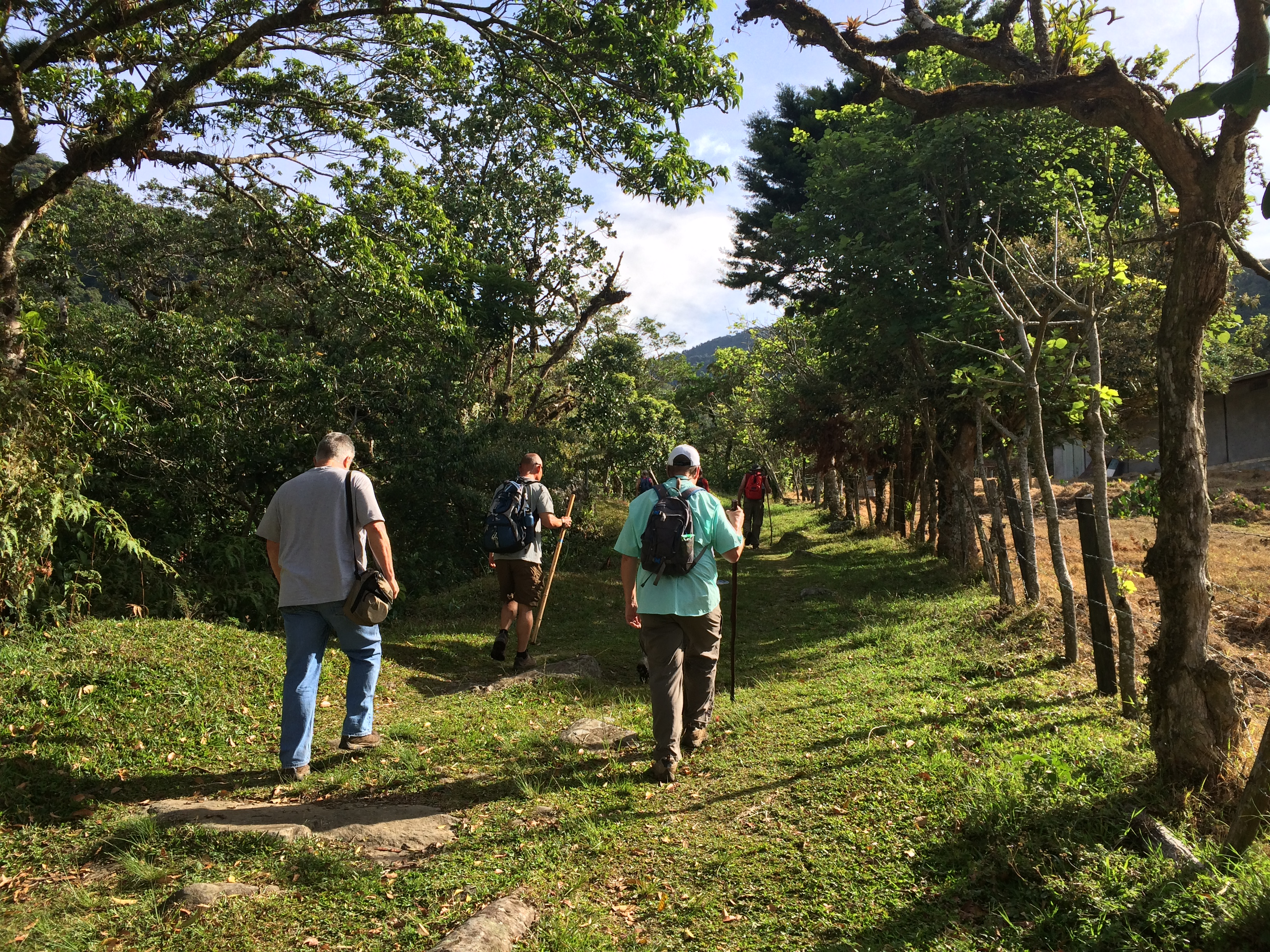 img_1455 Another Day, Another Adventure Hiking in Panama The Expat Life The Great Outdoors
