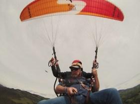 g0027571 Soaring Above Medellin Colombia Medellin