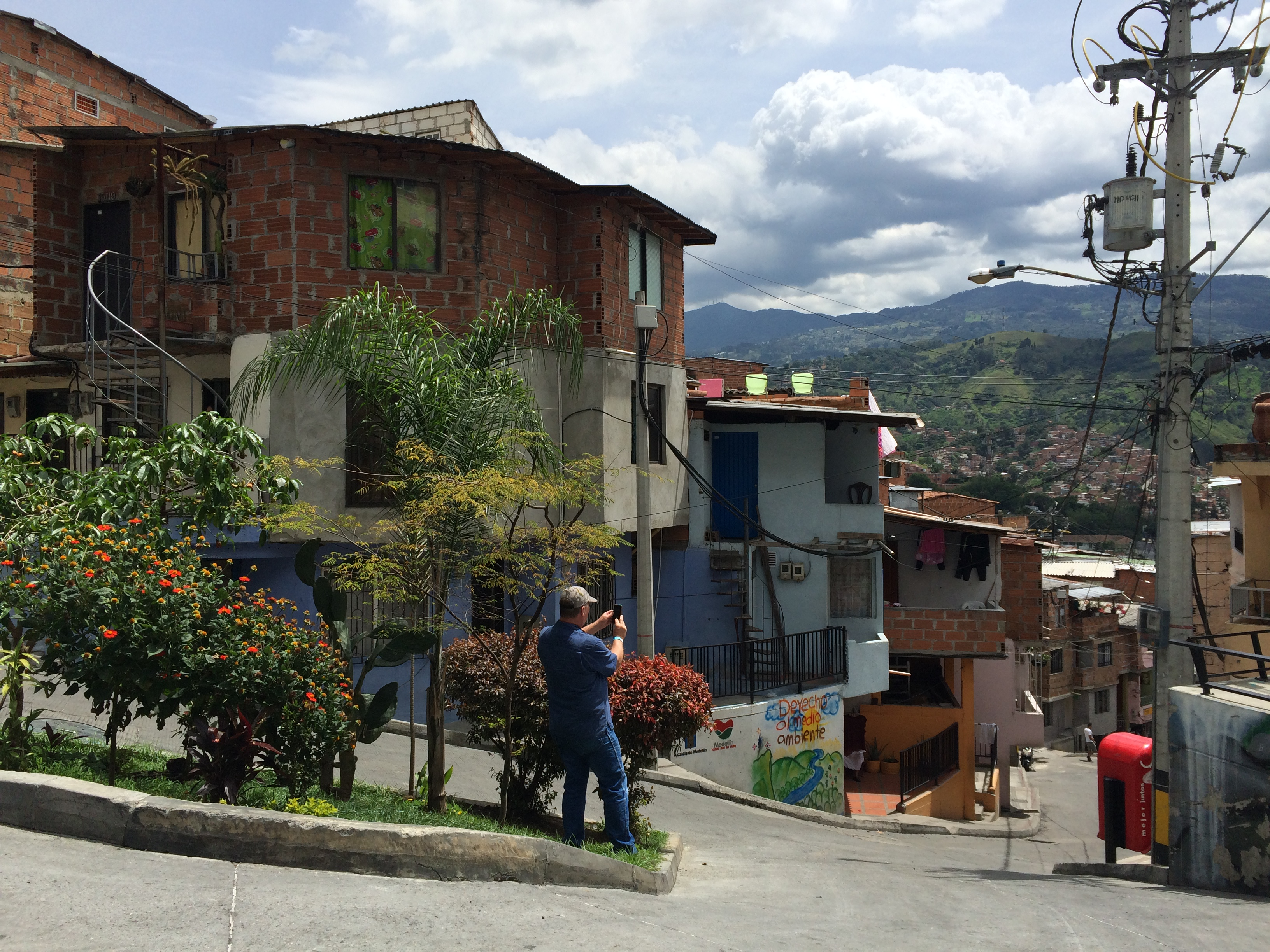 img_1697 Electric Stairs and Public Art: Building Community in Medellín Colombia Medellin