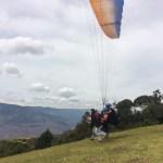 img_5548 Soaring Above Medellin Colombia Medellin