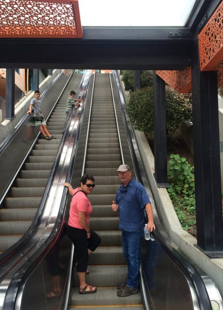 img_5566-scaled Electric Stairs and Public Art: Building Community in Medellín Colombia Medellin