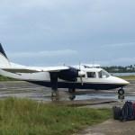 img_2097 Return to the San Blas Islands Panama San Blas Islands