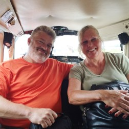 img_2100 Return to the San Blas Islands Panama San Blas Islands