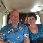 img_2102 Return to the San Blas Islands Panama San Blas Islands