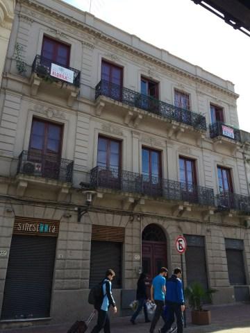 img_2154-1 Marvelous Montevideo Montevideo Uruguay